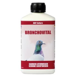 Bronchovital 500ml