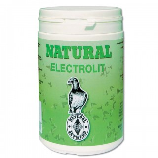 Electrolit 750g | Electrolyte Restoration