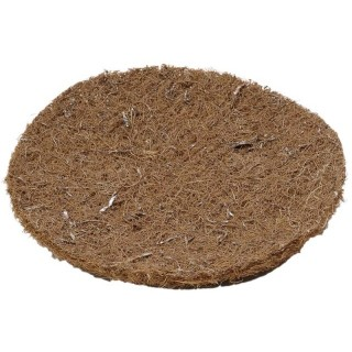 Nestbowl Liners (Coir Fibres)
