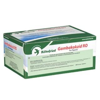 Gambakokzid