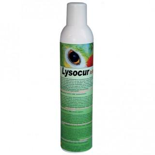 Lysocure Bird Spray