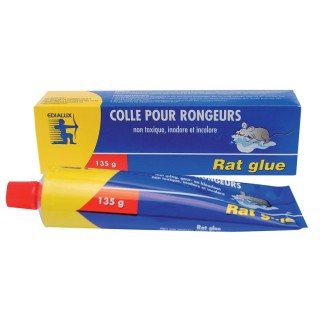 Mouse and Rat Glue