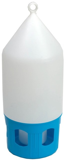 Fountain Drinker 7L with Lifting Handle