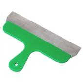 Green Hand Scraper 30cm