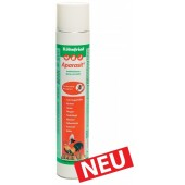 Aparasit Insect Spray