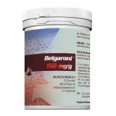 Belgaroni® 15% 150G