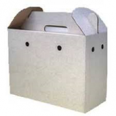 PIGEON CARRY BOX