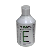 Dac Liquid Electrolyt 500ml *NEW*