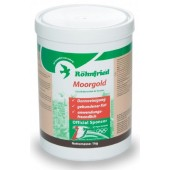 Moorgold 1KG *NEW*