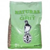 Natural Pigeon Grit 3Kg | Grits for Pigeons