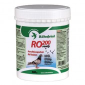 RO 200