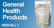 Pigeon Health Products